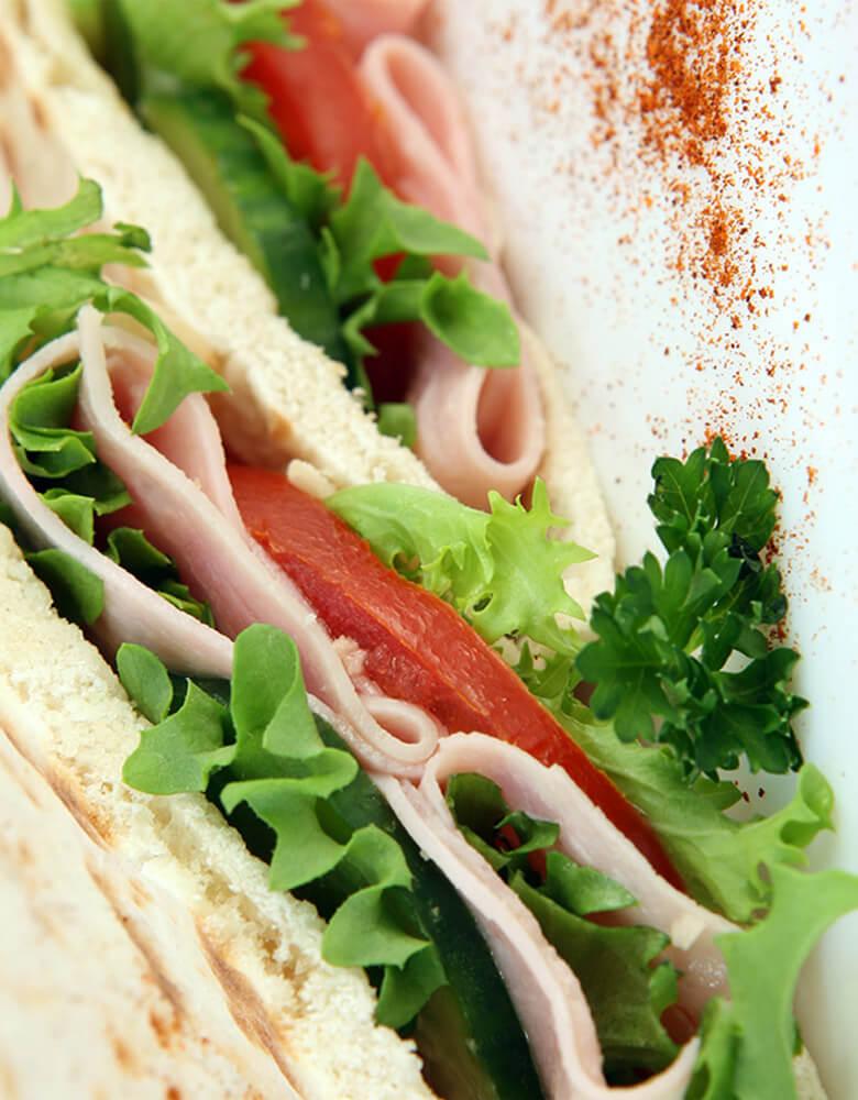 hafenbar_sandwich